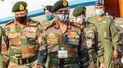 All eyes on General Naravane's Nov 5 Nepal visit: Will ties see a reset