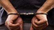 Absconding since 1993, cops arrest 52 year old accused