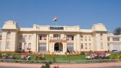 194 crorepati MLAs, 163 with pending criminal cases in new Bihar Legislative Assembly