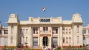 New Bihar legislative assembly: Financial details, criminal background of new MLAs