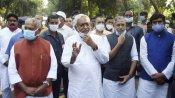 2 deputies, a speaker: Understanding BJP's equations in Bihar