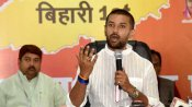 Chirag Paswan's fate hangs in the balance after poll drubbing in Bihar
