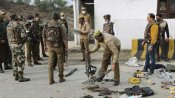 Irked by enthusiasm around DCC polls in J&K, Pak planned massive attack in Nagrota