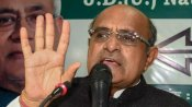 A natural disaster defeated us in Bihar says JD(U)