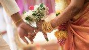 Uttar Pradesh Police stops wedding under 'Love Jihad' pretext