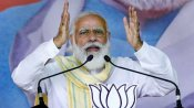 PM Modi to be chief guest at IIT Delhi's 51st convocation ceremony on Nov 7