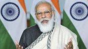 PM Modi to address IIT2020 global summit