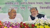 Who is most likely to be Bihar's new deputy chief minister
