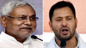 Bihar CM: Who will become the next Bihar Chief Minister?
