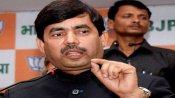 Article 370 won't ever return in J&K says BJP