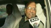 Who is Tarkishore Prasad? Nitish Kumar's new deputy