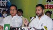 Did the RJD give away too many seats to Congress in Bihar