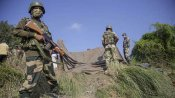 BSF intensifies search along Pak border, looks for more cross-border terror tunnels