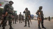 Attack foiled, revival stalled: Why the killing of 4 JeM terrorists is such a big deal