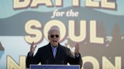 How Biden navigated pandemic politics to win the White House