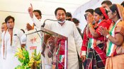 SC stays EC order that revoked star campaigner status of Kamal Nath