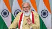 PM Modi tops social media 'trends' on Google, Twitter and YouTube