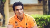 Election Commission makes actor Sonu Sood Punjab icon