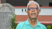 Don't have straw, sipper for Stan Swamy, says NIA; Activist files new plea