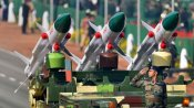 Union Cabinet approves export of Akash Missile System