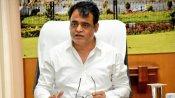 Karnataka all set to bring in law against Love Jihad