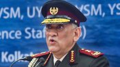India's goodwill comes with no strings attached: CDS Bipin Rawat