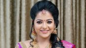 Popular Tamil TV actress VJ Chithra found dead in Chennai hotel room