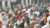 36 British MPs seek urgent intervention into farmer agitation in India