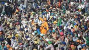 Pro-Khalistan groups being pushed by ISI to exploit farmers' agitation