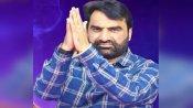 BJP ally Rashtriya Loktantrik Party quits NDA over farm laws