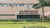 Over 300 job offers made on day one of IIT Delhi Placements 2020