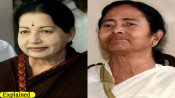 Explained: When Jayalalithaa refused to send IPS officers to Centre