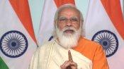 PM Modi all set to flag off 100th Kisan Rail from Maharashtra to West Bengal