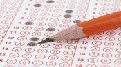 Discrepancies in NEET OMR sheets: HC seeks response