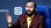 Govt intends to promote all kinds of good films: Javadekar