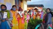 Karnataka Gram Panchayat Election Results 2020: Counting of votes to begin at 8 am today