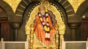 Saibaba temple appeals to devotees to come in civilised attire