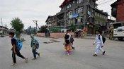 Delhi govt asks schools to implement new School Bag Policy 2020