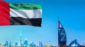 Unforgettable 2020: India, UAE witness soaring relations