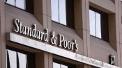 S&P betters India growth forecast to (-) 7.7 this fiscal