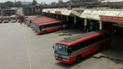 Karnataka bus strike: More KSRTC staff return to work, but deadlock continues