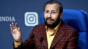 Govt intends to promote all kinds of good films: Javadekar
