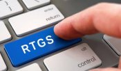 RTGS facility available 24X7 from 12:30 am tonight: Know limits, charges