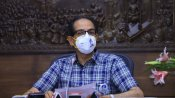 Plan for third wave of pandemic: Maharashtra CM Uddhav Thackeray to district officials