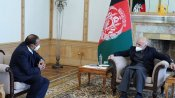 For long lasting pace need to rein in on terror groups: Doval in Kabul