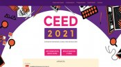 CEED UCEED 2021 answer keys released