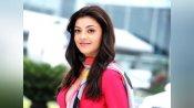 Kajal Aggarwal's 'Live Telecast' to stream on Disney+ Hotstar from Feb 12