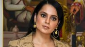 Mumbai Police summons Kangana Ranaut in Javed Akthar defamation case
