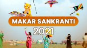 Why do we celebrate Makar Sankranti 2021 on 14th Jan? Why did Bhishma waited for Uttarayan?