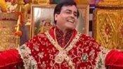 Singer Narendra Chanchal dies at 80 in Delhi, PM Modi pays tribute